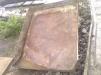 Бадьи под бетон.раствор б/у маленькая
