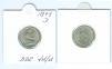 Bank deutscher lnder 50 pfennig 1949 d маленькая