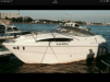 Bayliner 245 Cruiser маленькая