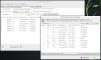 Продаётся программа БазАр 2.1.0  маленькая