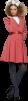 Беспрецендентная распродажа дизайнерских пальто Екатерины Смолиной скидка 65% маленькая