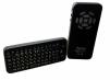 Беспроводная клавиатура iPazzPort 2.4GHz маленькая