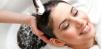 Бесплатное  оздоровление волос в салоне красоты маленькая