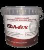 BiMix - добавка для бетона повышающая прочность маленькая