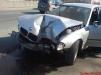 Битая BMW 320I маленькая