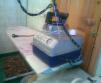 Бизнес по пошиву и ремонту одежды маленькая