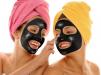 Black Mask маленькая