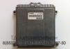 Блок управления двигателем (ТНВД) BOSCH MS6.1 0281020090 маленькая