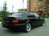 BMW 528i маленькая