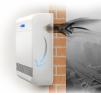 Бризер TION O2 – приточная вентиляция с микроклиматом маленькая