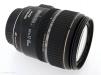 Canon 17-85 в хорошем состоянии. + PL фильтр маленькая