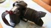 Canon EOS 7D маленькая