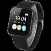 Часофон Apple Watch маленькая