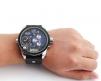Часы Weide модель:WH2305 маленькая