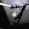 Часы-браслет PANDORA маленькая