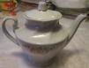 Чайник заварной маленькая