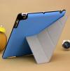 Чехлы для iPad 2/3/4 mini Новые маленькая
