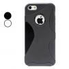 Чехол для iPhone 5 трансформер маленькая