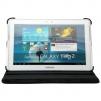 Чехол для Samsung Galaxy Tab2 10.1 маленькая