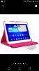 Чехол для Samsung Galaxy Tab 3 10.1дю маленькая