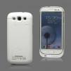 Чехол с аккумулятором для Samsung Galaxy S3, 2200mAh, 1300 р маленькая