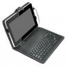 """Чехол с клавиатурой для планшета 10"""" маленькая"""