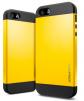 Чехол SLIM ARMOR для iPhone 5G маленькая