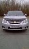Chevrolet Epica.2.0 МКП 2007 в экспл с 2008 г маленькая