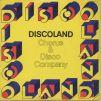 Chorus And Disco Company  –  Discoland маленькая