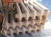 Продам Чугунные радиаторы маленькая