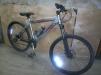 Велосипед Corratec  маленькая