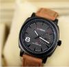 Curren GMT Chronometer маленькая