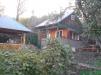 Дача (летний домик, беседка) на земельном участке 6.7сот маленькая