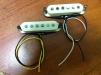 Датчики Squier Standard Stratocaster маленькая