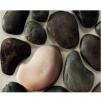 Декоративный фасадный облицовочный камень маленькая