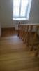 Деревянные лестницы маленькая