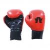 Детские боксерские перчатки маленькая