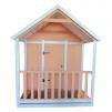 Детские игровые домики маленькая