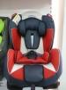 Детское автокресло Avanti Basic Premium маленькая