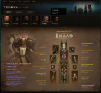 Diablo 3 + Reaper of Souls маленькая