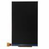 Дисплей Microsoft 435 Lumia (RM-1069) маленькая