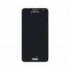 Дисплей Samsung A3 (A300F) с тачскрином (черный) маленькая