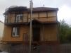 Дом, 167 м² маленькая