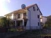 Дом в Черногории маленькая