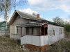 Дом в деревне Синичино Можайского района ПМЖ маленькая