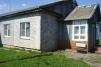 Дом в Калужской области маленькая