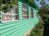 Дом в Карелии с новой баней между двух озёр маленькая