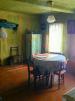 Дом в красивом, чисто экологическом районе маленькая