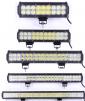 Дополнительные LED прожекторы маленькая