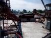 Дробильно сортировочный комплекс (готовый бизнес) маленькая